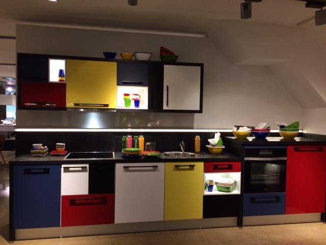 Neuigkeiten von event kuchen aus erfurt in thuringen for Küchen erfurt