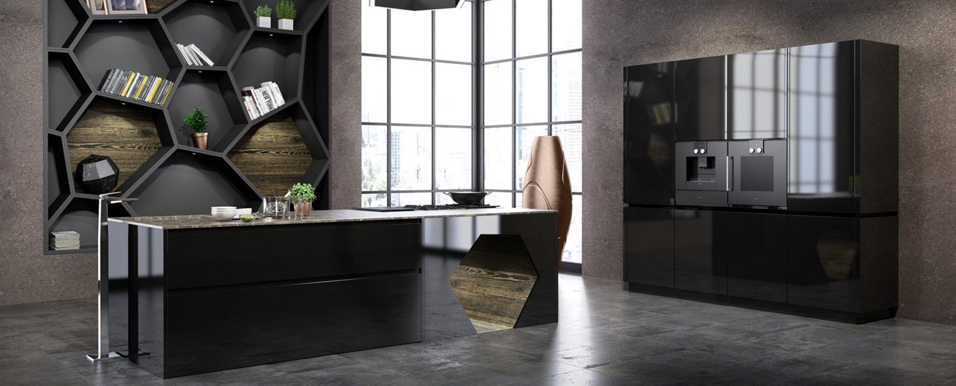 Event kuchen erfurt kuchenstudio und boxspringbetten in for Küchenstudio erfurt