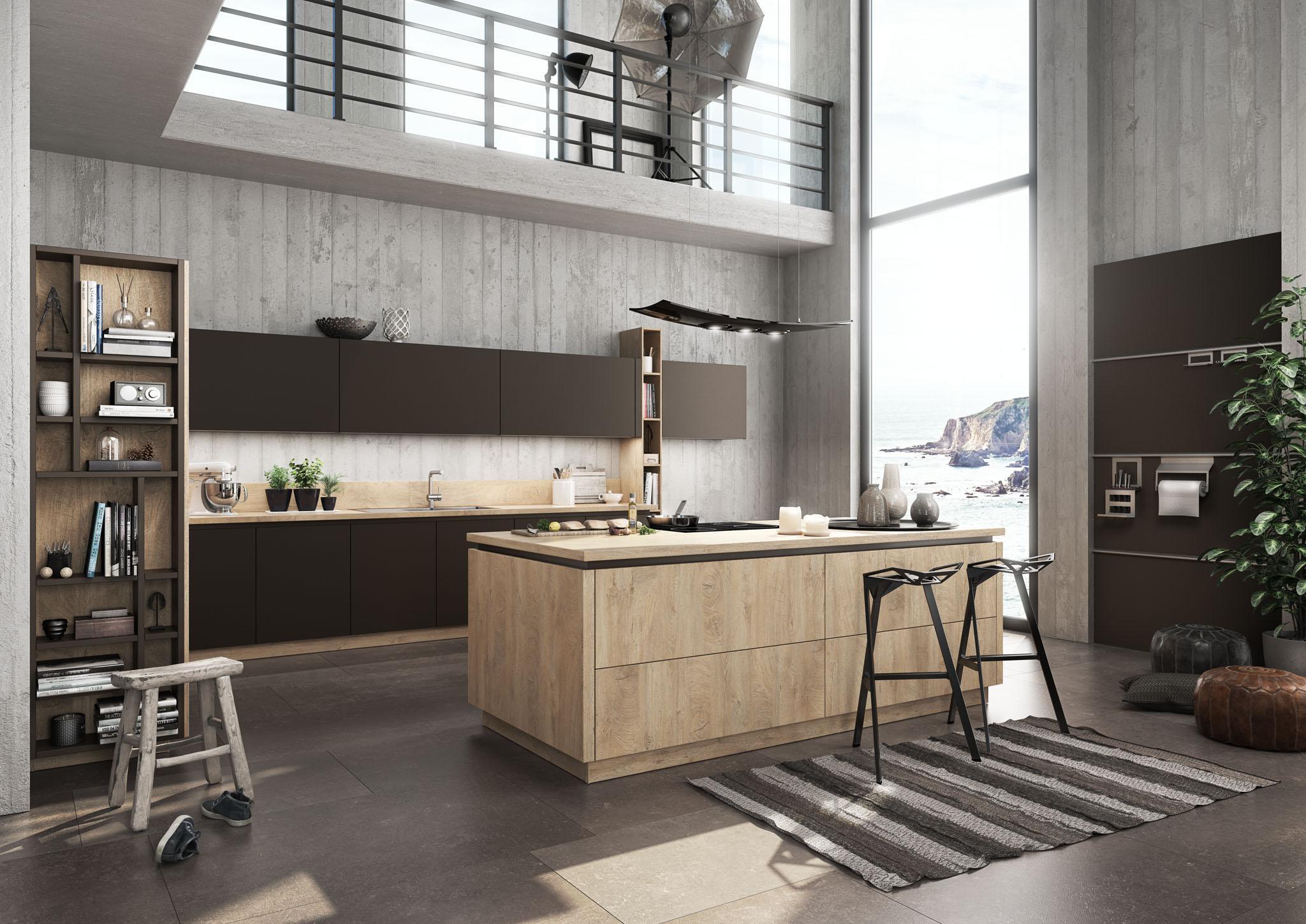 Event kuchen erfurt kuchenstudio und boxspringbetten in for Küchen erfurt